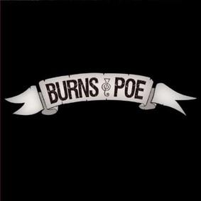 Burns & Poe - Burns & Poe