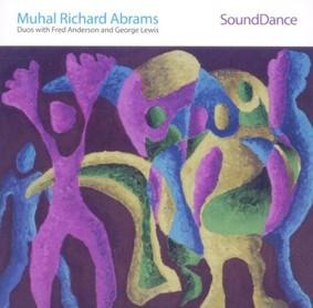 Muhal Richard Abrams - Sounddance