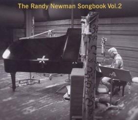 Randy Newman - The Randy Newman Songbook Vol.2