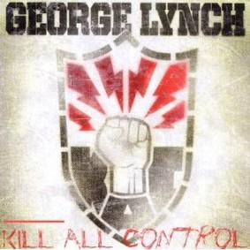 George Lynch - Lynchtopia