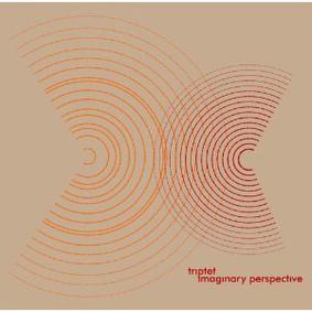 Triptet - Imaginary Perspective