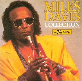 Miles Davis - Collection + 74 Min.
