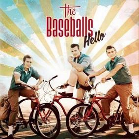 The Baseballs - Hello