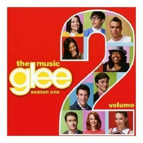 Glee Cast - Glee: The Music, Vol. 2