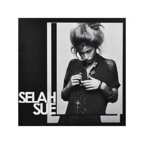 Selah Sue - Selah Sue