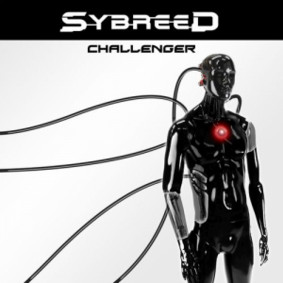 Sybreed - Challenger [EP]