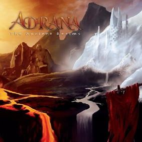Adrana - The Ancient Realms