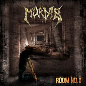 Mordab - Room No. X