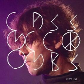 Cass McCombs - Wit's End