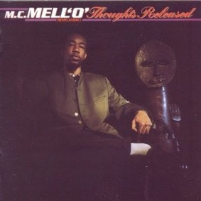 MC Mello - Thoughts Released
