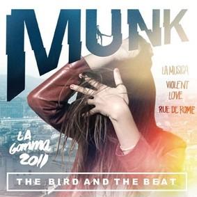 Munk - The Bird and the Brat