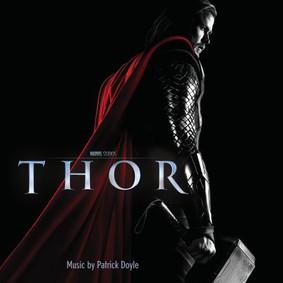 Various Artists - Thor