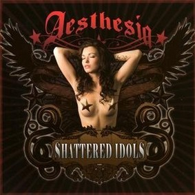 Aesthesia - Shattered Idols