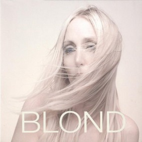 Blond - Blond