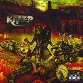 Kreep - Lead Us Not