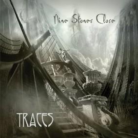 Nine Stones Close - Traces
