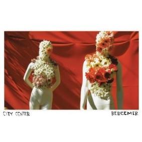 City Center - Redeemer