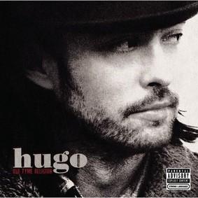 Hugo - Old Tyme Religion