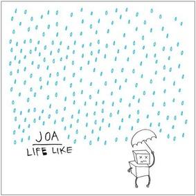 Joan of Arc - Life Like