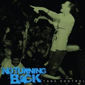 No Turning Back - Take Control
