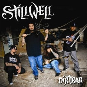 Stillwell - Dirtbag