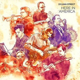Sylvan Street - Here In America