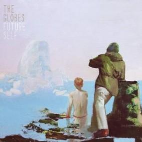 The Globes - Future Self