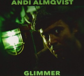 Andi Almqvist - Glimmer