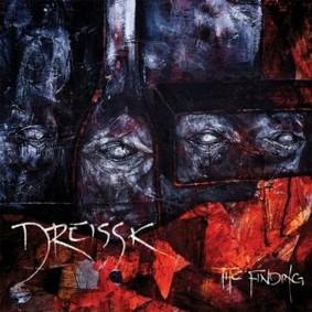 Dreissk - The Finding