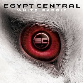 Egypt Central - White Rabbit