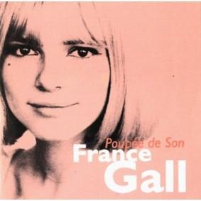 France Gall - Poupee de Son/France Gall