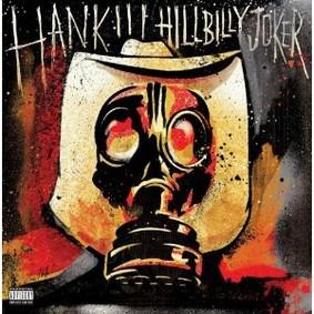 Hank Williams III - Hillbilly Joker
