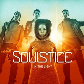 Soulstice - In the Light