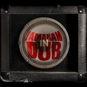 Jamaram - In Dub