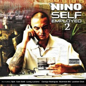 Nino - Self Employed 2
