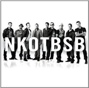 New Kids on the Block, Backstreet Boys - NKOTBSB