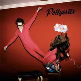 Pollyester - Earthly Powers
