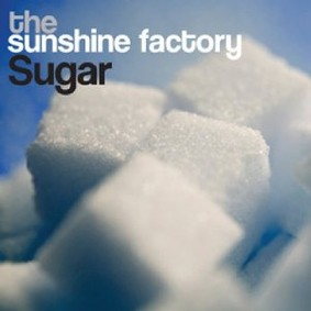 The Sunshine Factory - Sugar