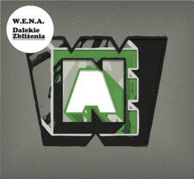 W.E.N.A. - Dalekie Zbliżenia