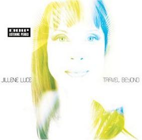 Luce Jillene - Travel Beyond