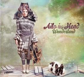 Ailo In Head - Wonderland