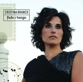 Cristina Branco - Fado Tango