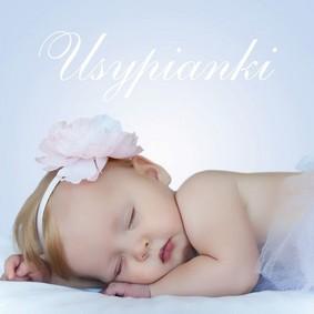 Various Artists - Usypianki