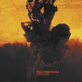 Tides From Nebula - Earthshine