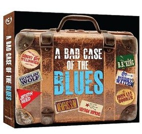 Various Artists - A Bad Case of the Blues