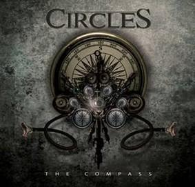 Circles - The Compass