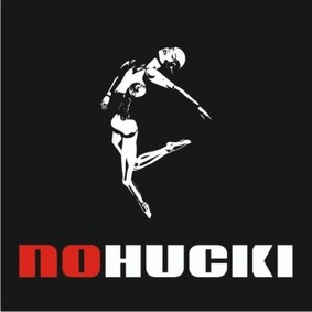 Nohucki - Nohucki