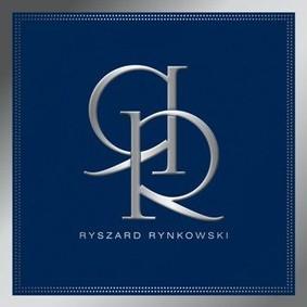 Ryszard Rynkowski - Ryszard Rynkowski