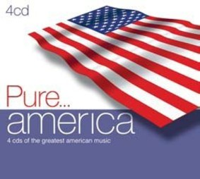 Various Artists - Pure... America