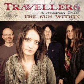 Travellers - Journey Into the Sun Within